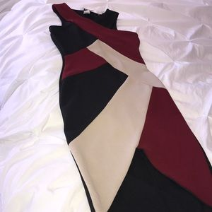 Brand new dress from Windsor